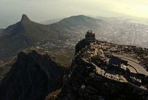 Sydafrika / Sydafrika