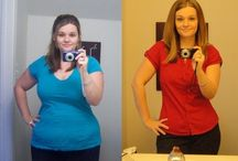Dieting & Exercise / Dieting & Weightloss