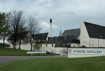 Auchroisk Whisky / Whisky Please sells the finest single malt whiskies online at very low prices.