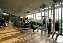 Make your fitness center be famous in Perth / Start Build Active Fitness business today.