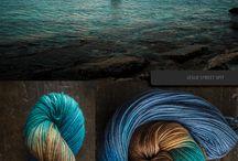 vlna-barveni