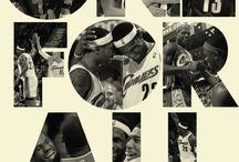 Basketball / by Kelsey Wisser