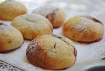 Puntosmile / Natural food and bakery