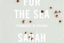 Books / by Trisha Elliott
