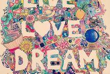 édes álmok