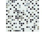 Mozaiki Midas