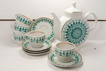 We sell / porcelandie.com is my daily bread