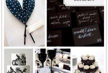 Ideas para tu boda / by Maite