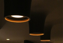 Lighting Design / by Architecture