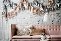 chloe bedroom colours