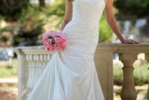 Atlanta Formalwear, Wedding Dresses and Tuxedos / by AtlantaBridal