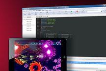 Game Development / Game development