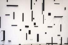 | MINIMAL_NORDIC | Exhibition
