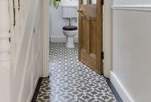 reno-bathroom