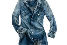 The West Inspiring Fashion
