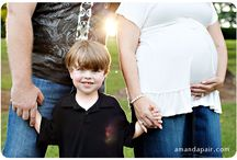 Family Pictures 2012 / by Jolene Morgan