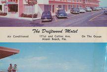 Lauderdale Motel