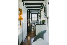 tiny heirloom home of our dreams