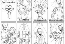 szentségek-sacramentos