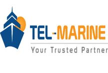 Tel - Marine Business Profiles