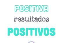 frases de la vida en español