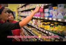 SUNSHINE Vitamin-discounts.com