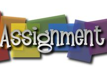 FREE IGNOU Assignments