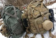 Reviews From Maxpedition Lovers / Maxpedition Fans Share Why They Love Their Maxpedition Gear.