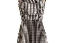 I love dresses / by Leigh Keller