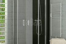 Showers in your Bathroom / Showers...