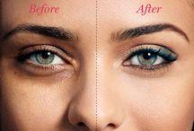 Beauty treatments / Beauty natural effective treatments  / by melissa Martínez