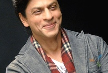 my love srk
