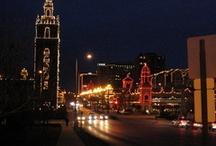 Love Kansas City