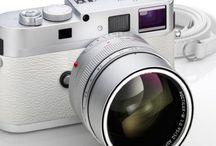 Camera / by hy Lau