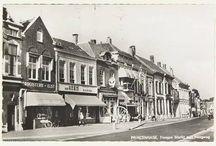Princehage en Breda