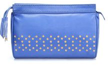 Accessories / Buy Excellent Leather Accessories Online in India at Best Prices