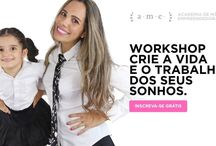 Mães Empreendedoras Online