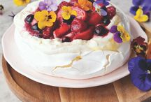 Easy Food | Baking