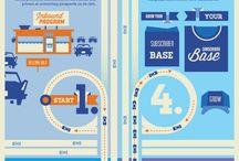 Small Business Marketing / Social Media, Content, Internet, and Guerilla Ideas