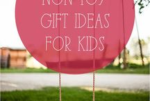 Kids: Creative Toys & Activities / Creative toys, Creative activities, STEM activities, Fun without batteries, Messy childhood