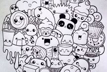 CUUUUTEE      DRAWING