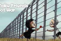 INTERNATIONAL FRIENDSHIP DAY TOUCH TALENT