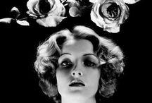 Cecil Beaton / (1904 – 1980), fotografo, costumista, scenografo e arredatore britannico