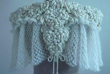 capeline crochet