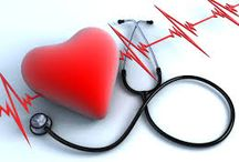 Cardiology / A Cardiology is a medical specialty dealing with disorders of the heart. The field includes diagnosis and treatment of congenital heart defects
