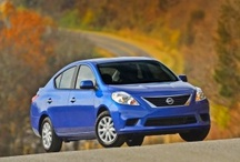 Nissan / Find your Nissan at www.BillionAuto.com. Over 6000 new and used cars and trucks online!