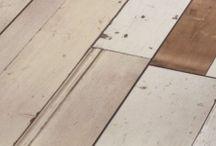 Parchet laminat elegant - Trendtime 6 Parador / Lamele lungi, rezistente, pentru uz profesional si rezidential  Colectia de parchet laminat elegant, Trendtime 6 de la Parador, imbina stilul modern cu cel clasic, si aduce frumustea lemnului pe podeaua ta. Portofoliul contine atat modele de parchet laminat deschise la culoare, cat si modele inchise, extrem de elegante. Lamele de parchet au lungimea de 2.2 m, fiind foarte usor de montat si de intretinut.
