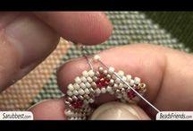 Perline gioielli