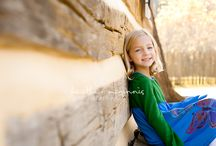 "Tidwell / by Emily ""Emmazing"" Photographer"