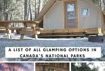 """CAMPING 